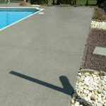 Graniflex Concrete Resurfacing | Plano California